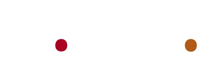 Nakano Koenji Night Guide